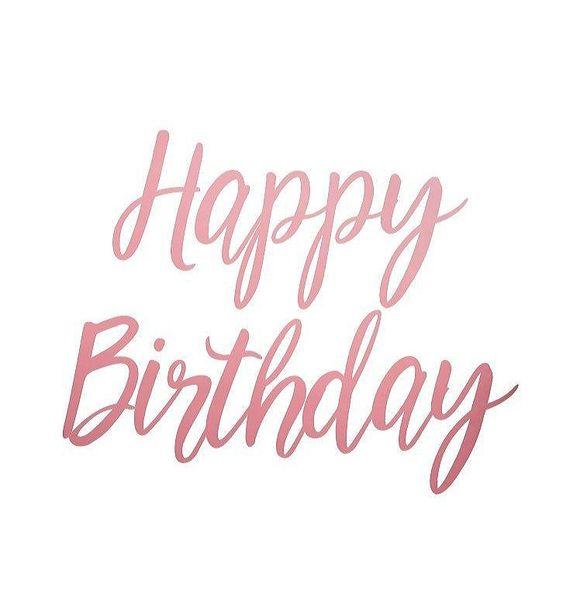 funny-happy-birthday-cards-1