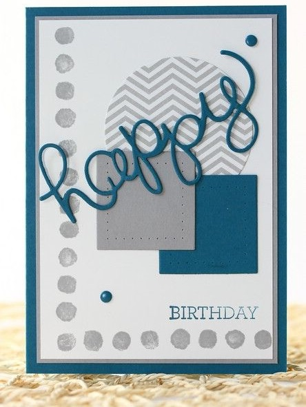 gorgeous-friend-birthday
