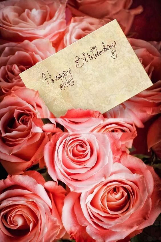 happy-21st-birthday-gorgeous