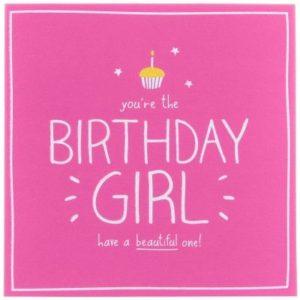 happy-30th-birthday-gorgeous