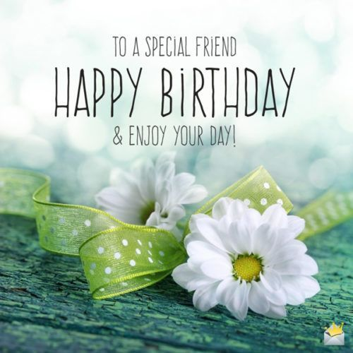 happy-Birthday-Clear-Images