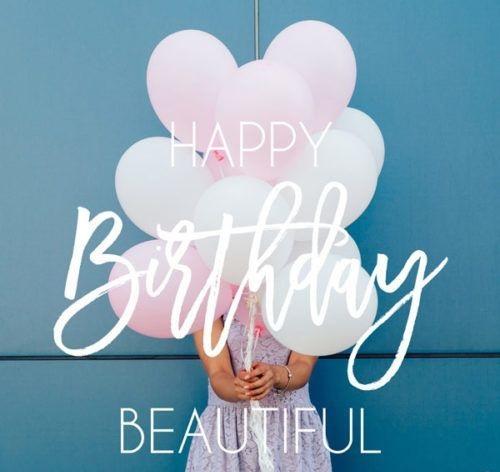 happy-Birthday-gorgeous-images