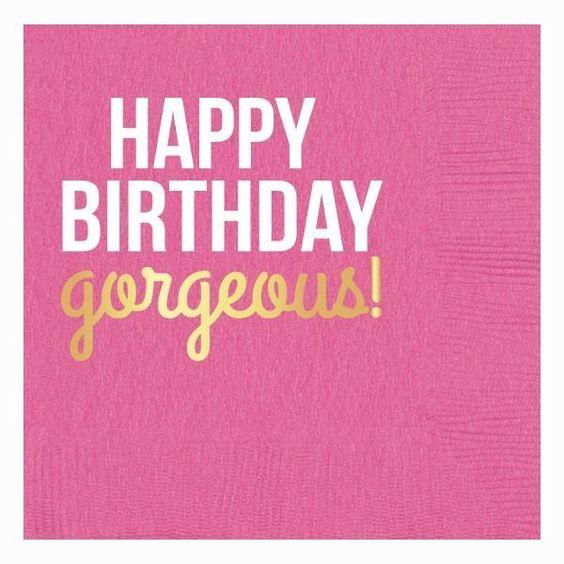happy-Birthday image
