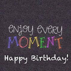 happy-belated-birthday-Image