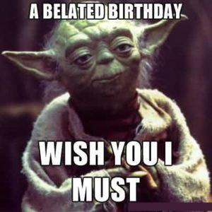 happy-belated-birthday-clipart
