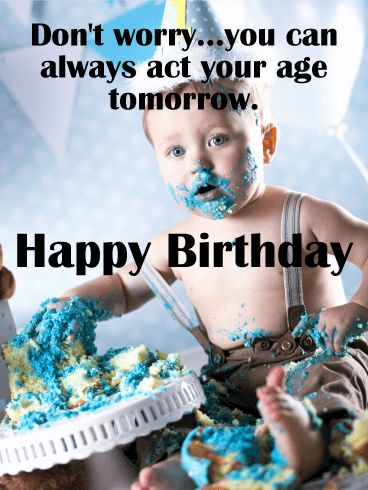 happy-belated-birthday-cousin