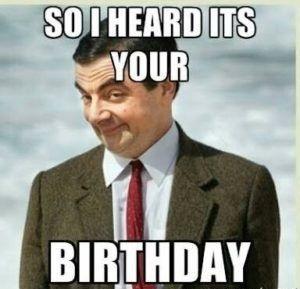 happy-belated-birthday-dear-friend