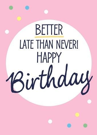happy-belated-birthday-katie
