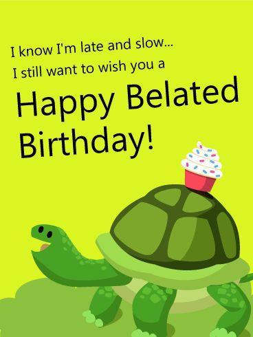 happy-belated-birthday-meme