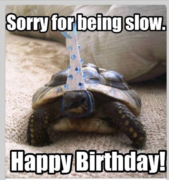happy-belated-birthday-pinterest