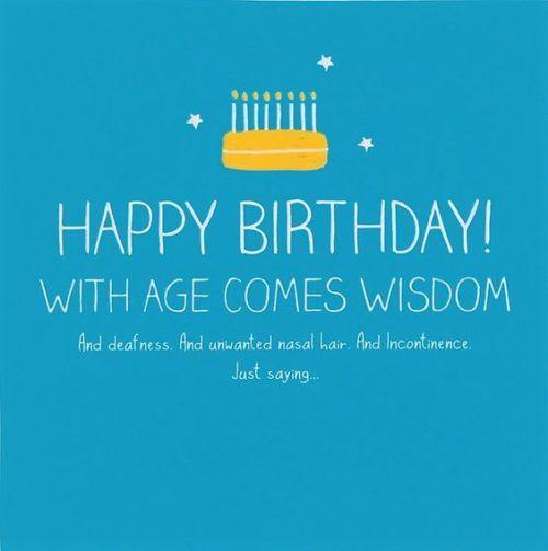 happy-belated-birthday-sayings
