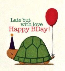 happy-belated-birthday-sweetie