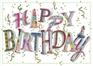happy-birthday-1-3