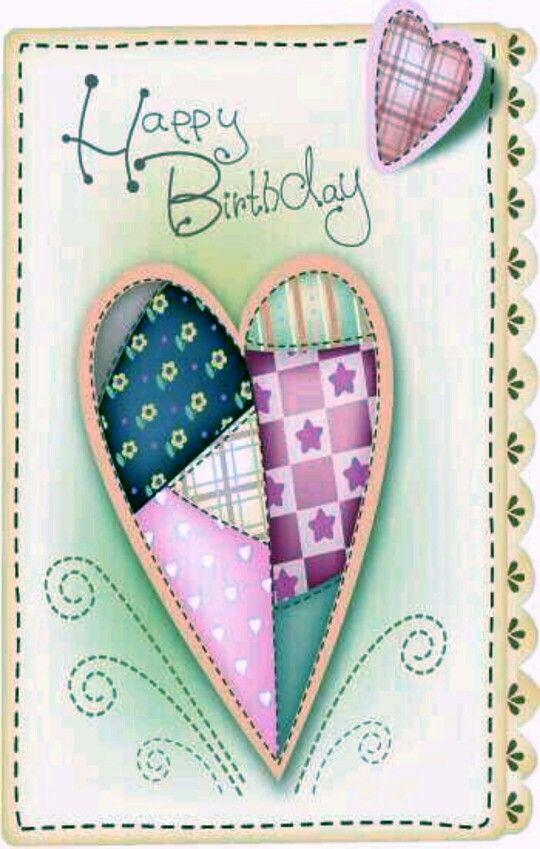 happy-birthday-18