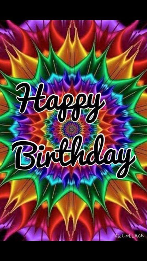 happy-birthday-18-2