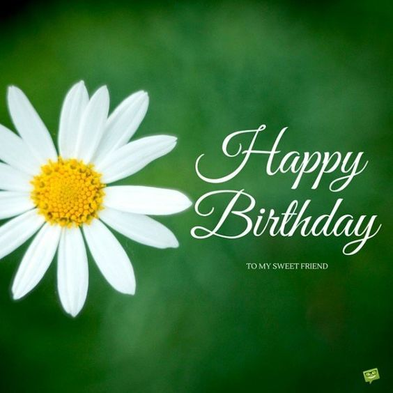 happy-birthday-18-3