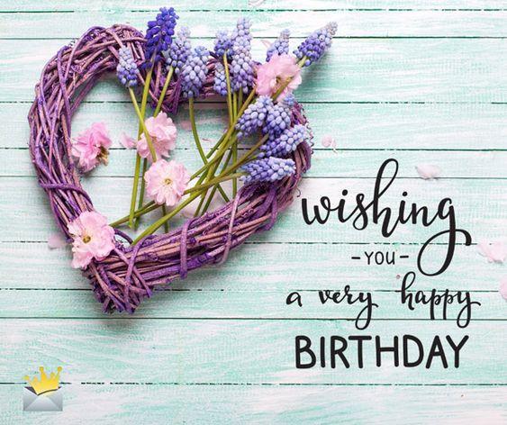 happy-birthday-2-2