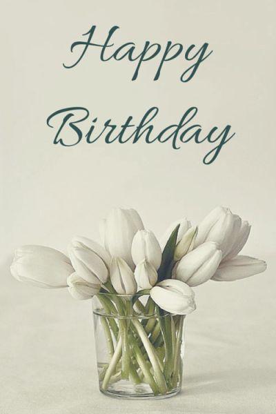 happy-birthday-1st