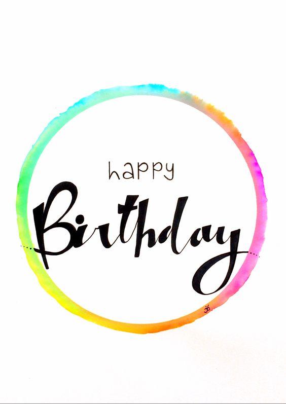 happy-birthday-2-3