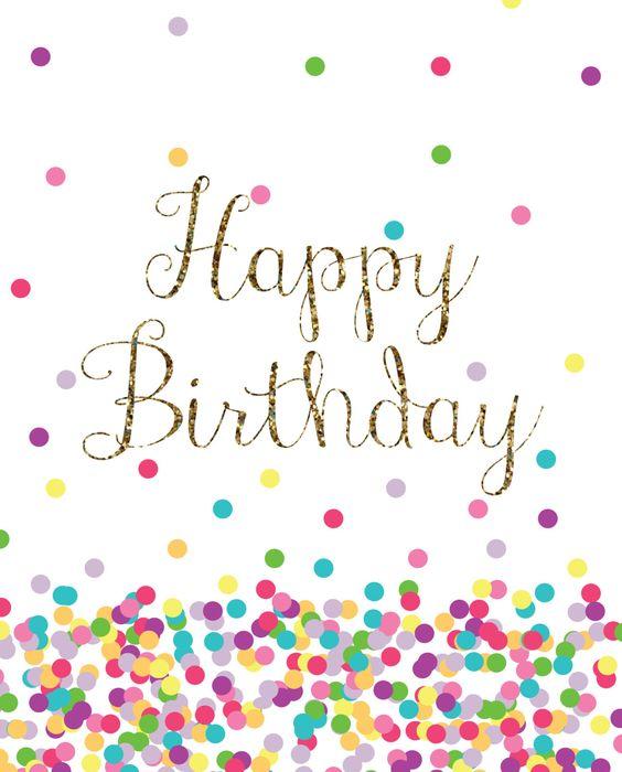 happy-birthday-2-4