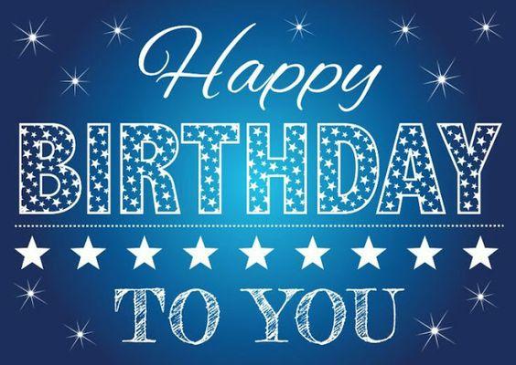 happy-birthday-23-2