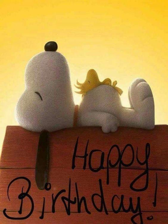 happy-birthday-2nd