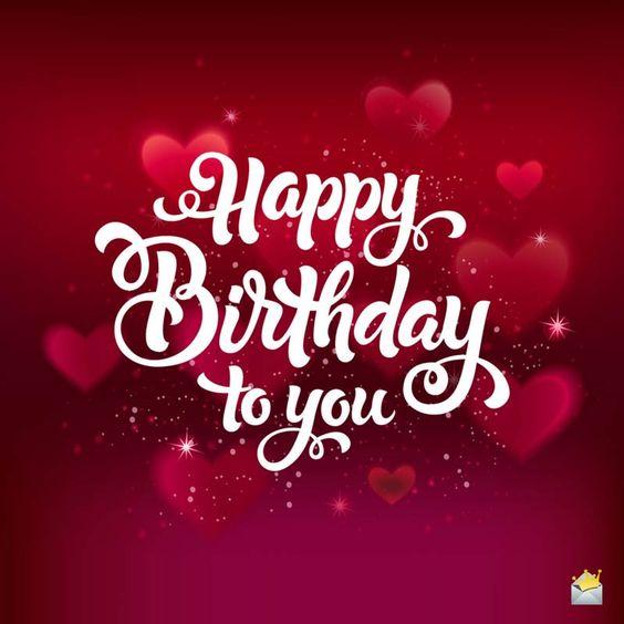 happy-birthday-8th-3