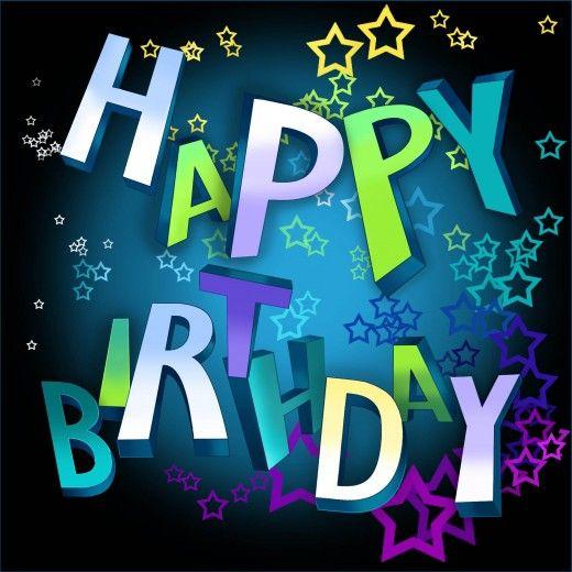 happy-birthday-8th-4
