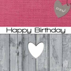 happy-birthday-8th