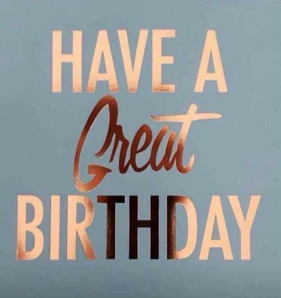 happy-birthday-9th