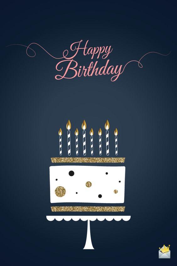happy-birthday-9th-2