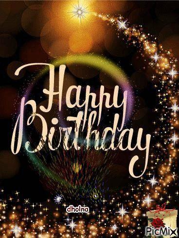 happy-birthday-9th-3