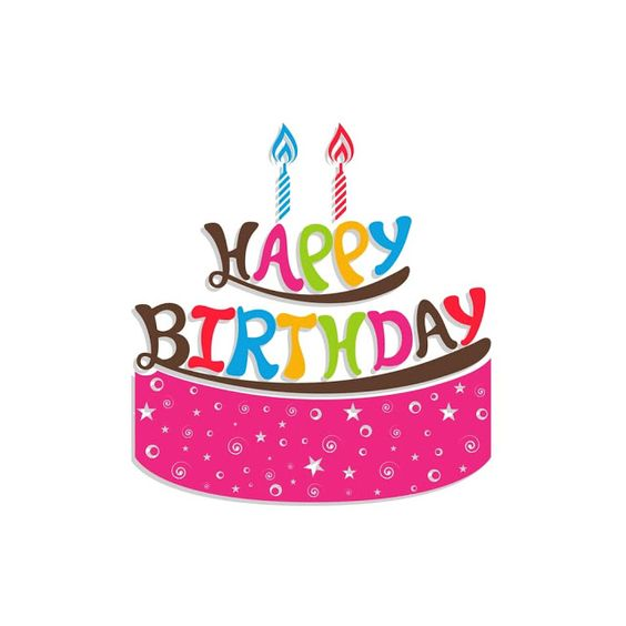 happy-birthday-9th-4