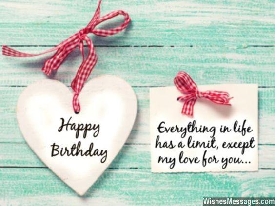 happy-birthday-best-wishes