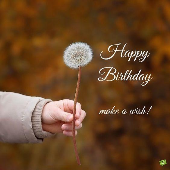 happy-birthday-cake-gif