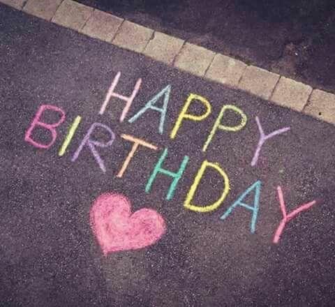 happy-birthday-cake-with-name