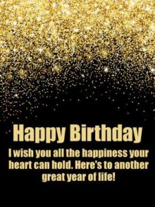 happy-birthday-cake-with-name-3