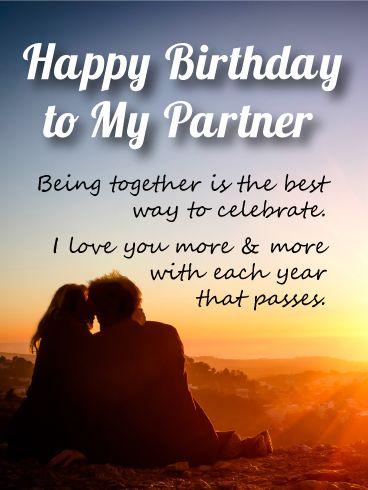 happy-birthday-darling-husband