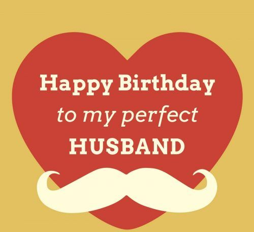 happy-birthday-dear-hubby-images