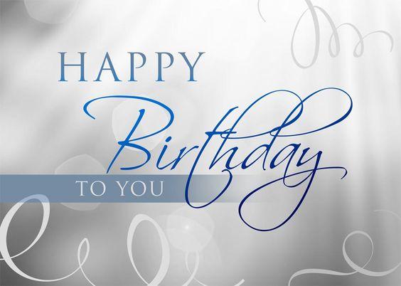 happy-birthday-gorgeous-2