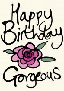 happy-birthday-gorgeous-card