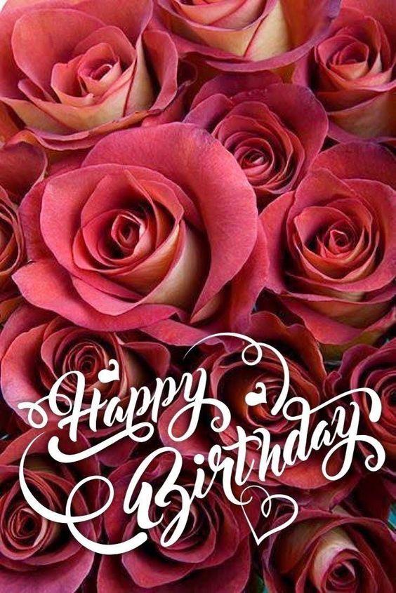 happy-birthday-gorgeous-flowers