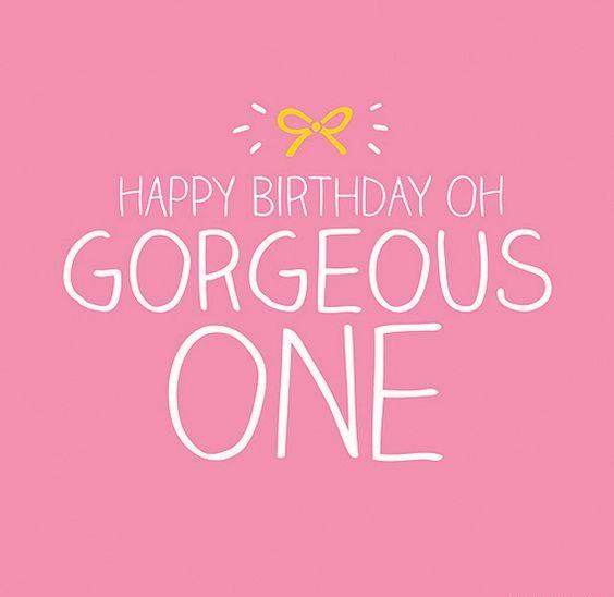 happy-birthday-gorgeous-friend