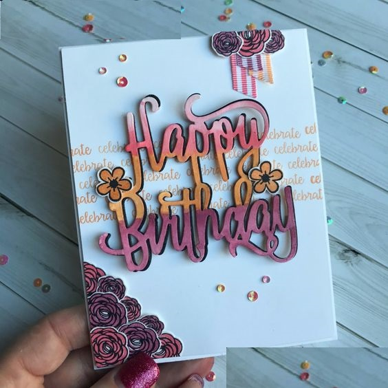 happy-birthday-gorgeous-stampin-up