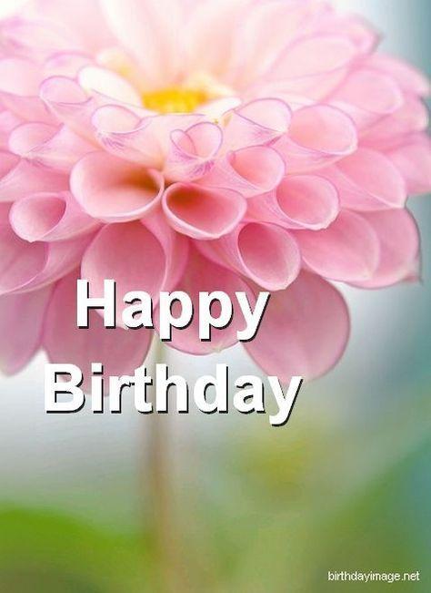 happy-birthday-images-1