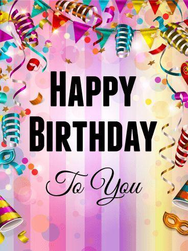 happy-birthday-maria-3
