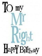 happy-birthday-my-handsome-husband