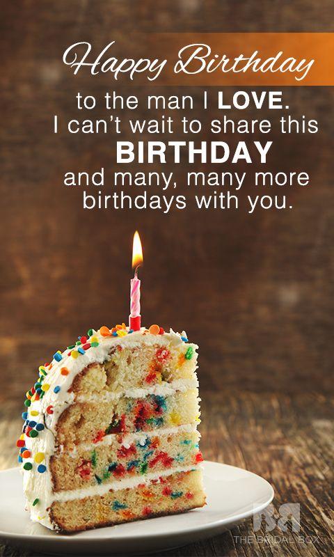 happy-birthday-my-husband-to-be