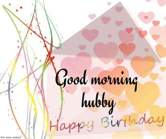 happy-birthday-my-sweet-hubby