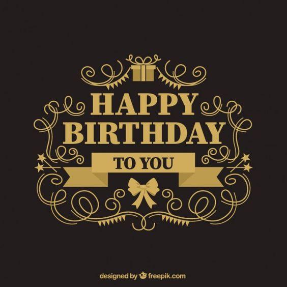 happy-birthday-name-cake-2